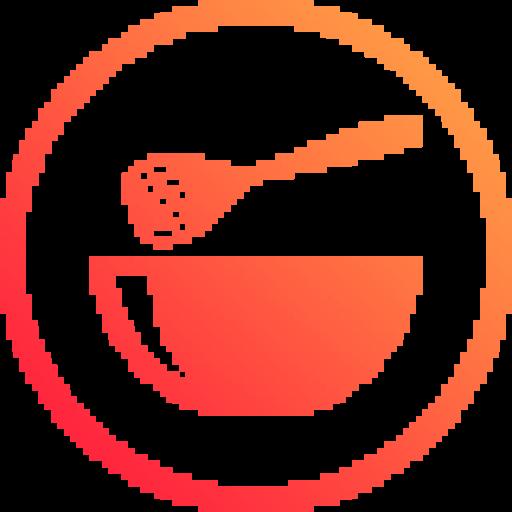 br_icon_logo