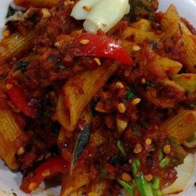 italian-penne-arrabita