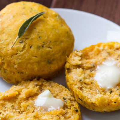 pumpkin-sage-biscuits-