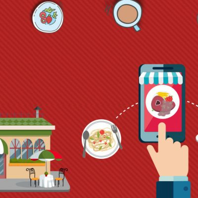 marketing-tips-food-startups