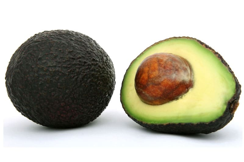 How to Store Avocado (Right Way)