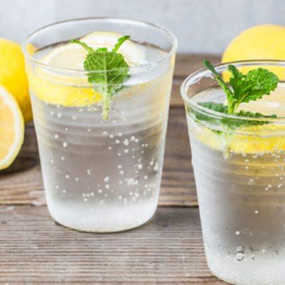 Soda Shikanji