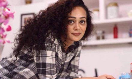 Chef Interview: Spotlight on Chef Pallavi Nigam Sahay | Bachelor Recipe