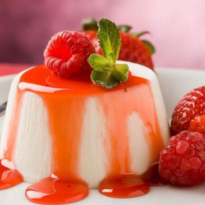 Quick-5-Ingredient-Dessert-Recipes