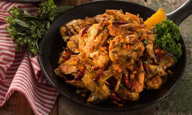 15 Quick Indian Non-Veg Recipes for Busy Weekdays