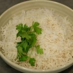 Recipe : How to Make Perfectly Cooked Rice