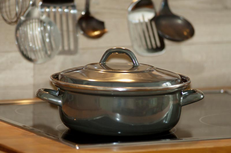 kitchen_ware