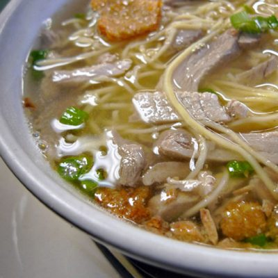 burmese-chicken-noodle-soup1