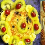 peanut-butter-pancake