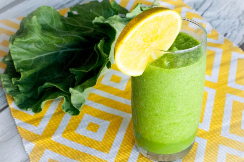 green-kale-smoothie-for-weight-loss2