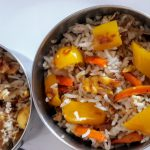Quick and Easy Egg Fried Rice3
