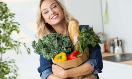 How To Make A List of Groceries Like a Pro
