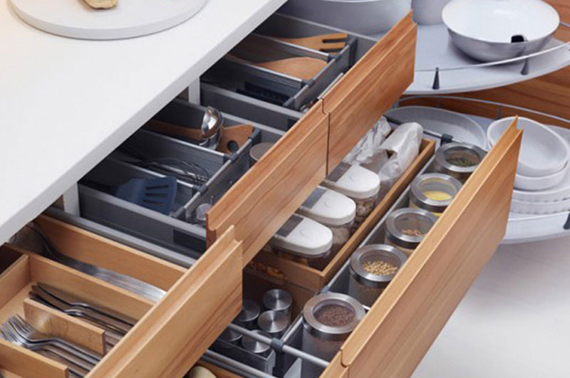 kitchen organiser2