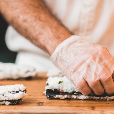 top 10 chefs