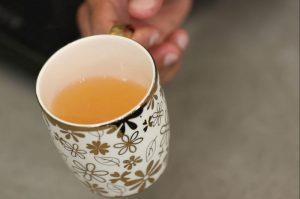 Green Tea Weight Loss2