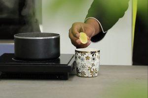 Green Tea Weight Loss4