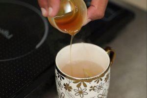 Green Tea Weight Loss6