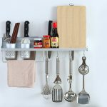 5 Ways to Make Your Kitchen Less Cluttered