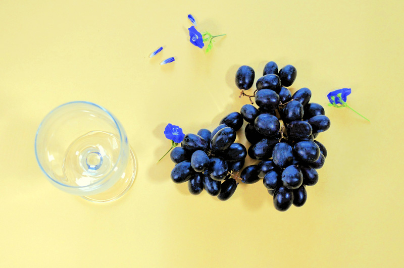 Why Some People Get Headaches from Red Wine