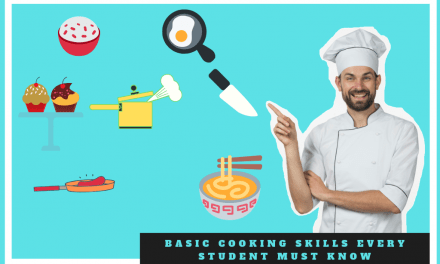 11 Proven Cooking Skills for Indian Students That Save Money and Time