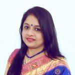 Harsha Patel