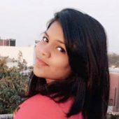Drashti Patel