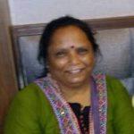 Jyoti80