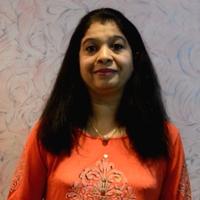 Shivani Motlani
