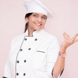 Sneha Thakkar